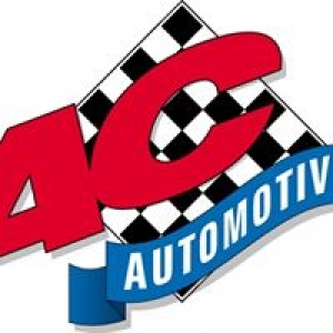 Ac Automotive