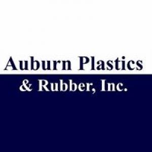 Auburn Plastics & Rubber Inc