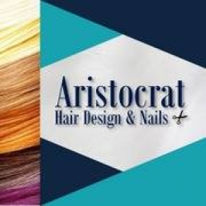 Aristocrat Hair Design