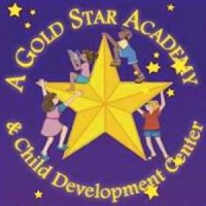 A Gold Star Academy and Child Development Center