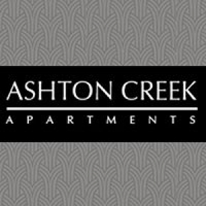 Ashton Creek Apartments
