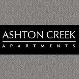 Ashton Creek Apartments
