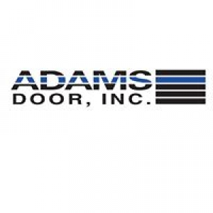 Adams Door, Inc.