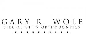 Gary R Wolf DDS MSD