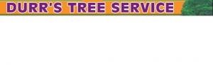Durr's Tree Service LLC