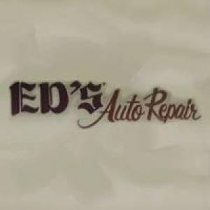 Ed's Auto Repair