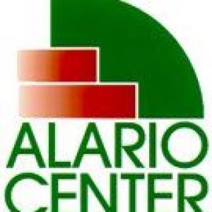 Alario John A Sr Event Center