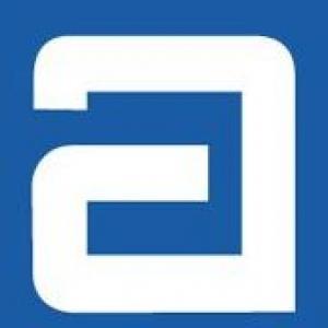 Adroit Construction Co Inc