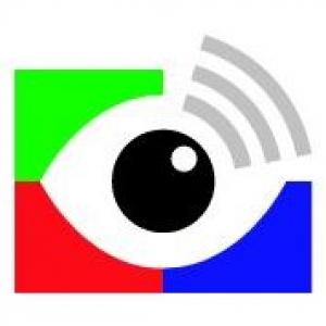 Access Technologies Group Inc