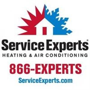 Service Expert