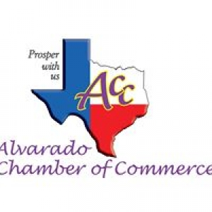 Alvarado Area Chamber of Commerce