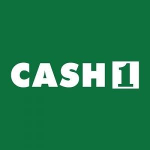 CASH 1 Loans W Sahara