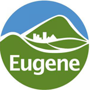 City Government City of Eugene