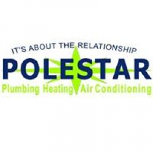 Polestar Plumbing Heating Air Conditioning