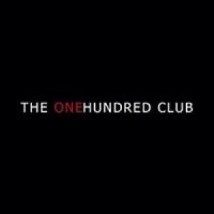 100 Club LLC