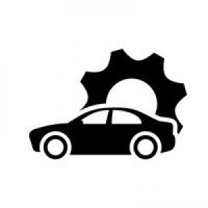 Basic Auto Collision Team