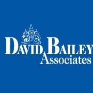 David Bailey Associates