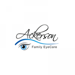 Ackerson Eyecare Inc