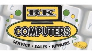 RK Computers