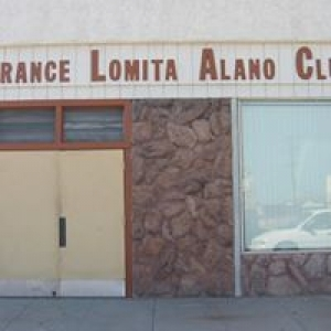 Torrance-Lomita Alano Club
