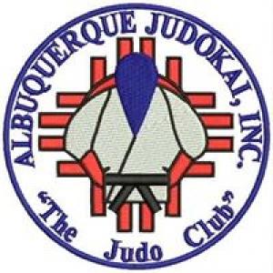 Albuquerque Judo