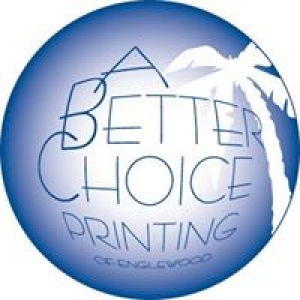 A Better Choice Printing