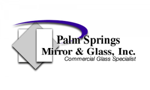 Palm Springs Mirror & Glass Inc