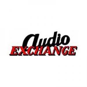 Audio Exchange