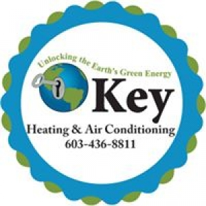 Key Heating & Air Conditioning Inc