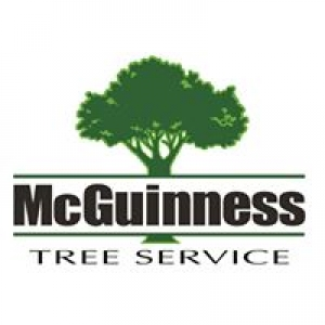 McGuinness Tree Service