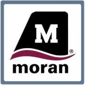Moran Towing of Nh Inc