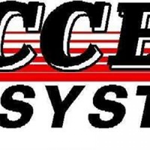 Accel Fire Systems Inc