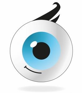 Professional Eyecare Associates West