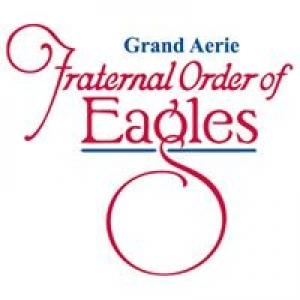 Eagles Lodge Aerie Number 174