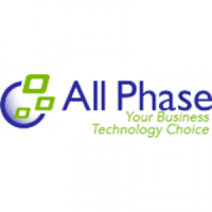 All Phase Comminications