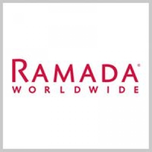 Ramada Olympia