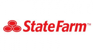 Saldivar Sam State Farm Agent