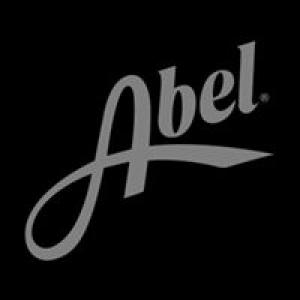 Abel Automatics
