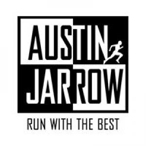Austin Jarrow Inc