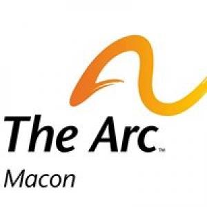 Arc-Macon