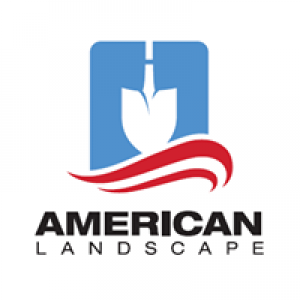 American Landscape Llc
