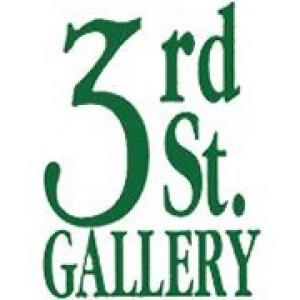 3rd Street Art Gallery & Framing