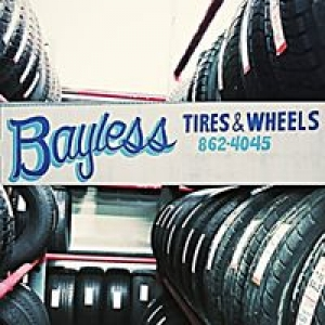 Bayless Tire & Wheel