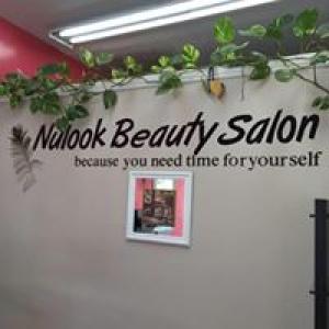 Sneha Beauty Salon