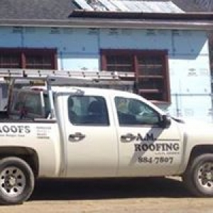 A M Roofing