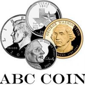 ABC Coin