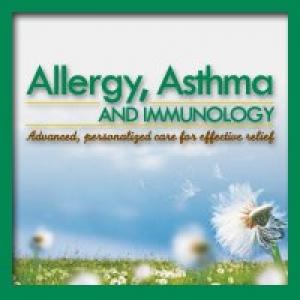 Allergy Asthma & Immunology