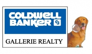 Coldwell Banker Gallerie Realty
