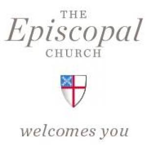 Bangor Episcopal Church
