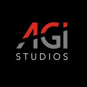 Agi Photographic Imaging